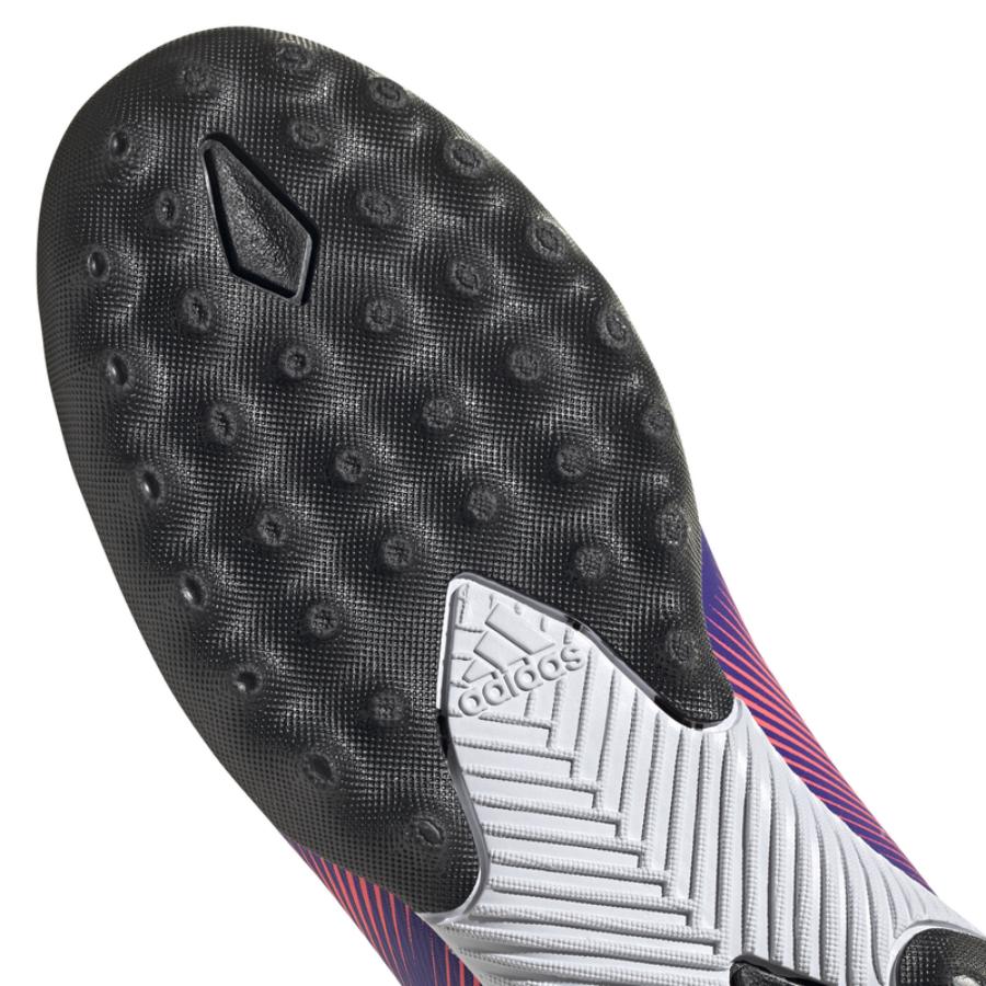 Kép 5/5 - Adidas Nemeziz.3 LL TF J műfüves cipő gyerek