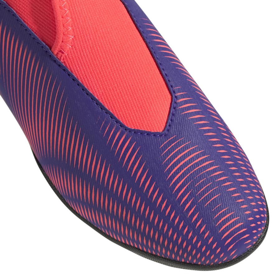 Kép 3/5 - Adidas Nemeziz.3 LL TF J műfüves cipő gyerek