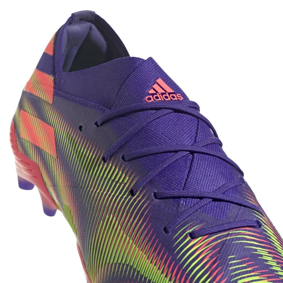 Kép 3/5 - Adidas Nemeziz.1 FG stoplis cipő