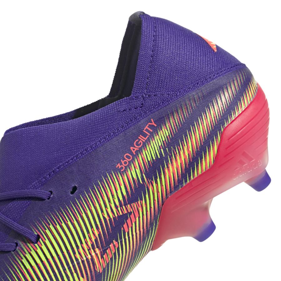 Kép 4/5 - Adidas Nemeziz.1 FG stoplis cipő