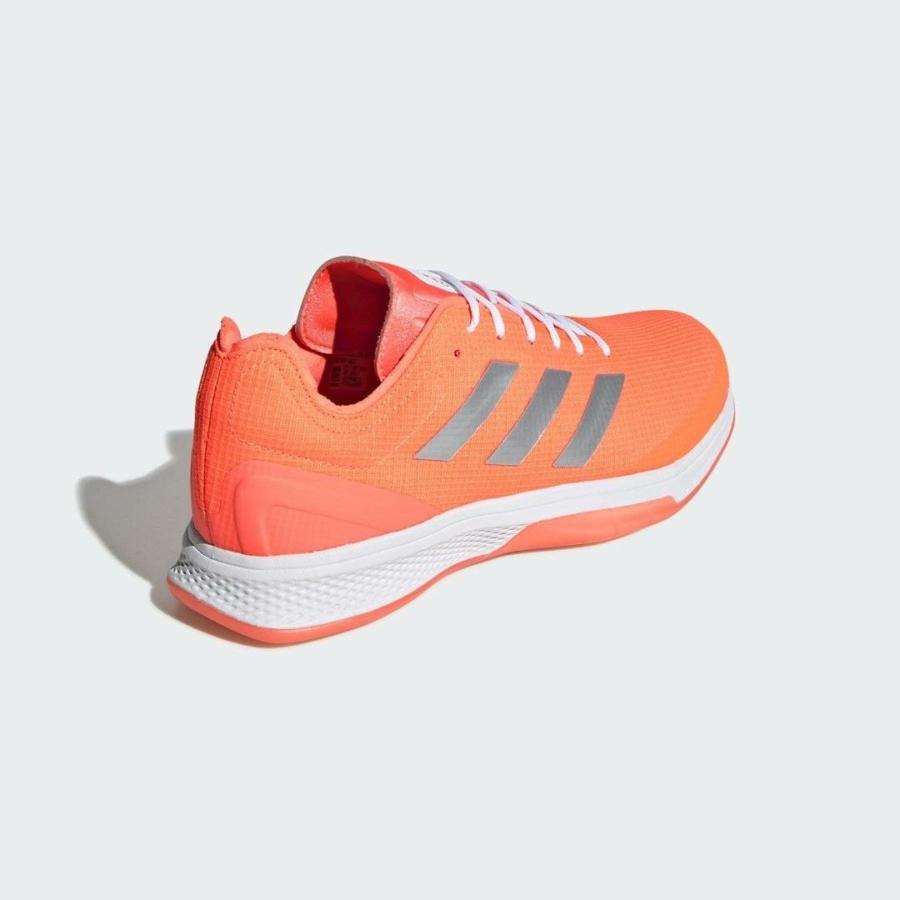 Kép 1/9 - Adidas Counterblast Bounce kézilabda cipő