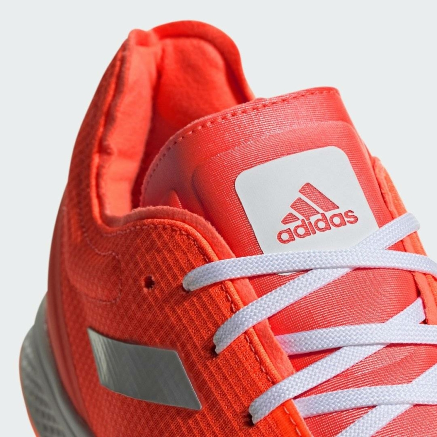 Kép 3/9 - Adidas Counterblast Bounce kézilabda cipő 2
