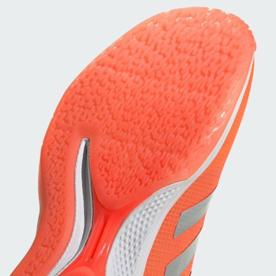 Kép 5/9 - Adidas Counterblast Bounce kézilabda cipő 4