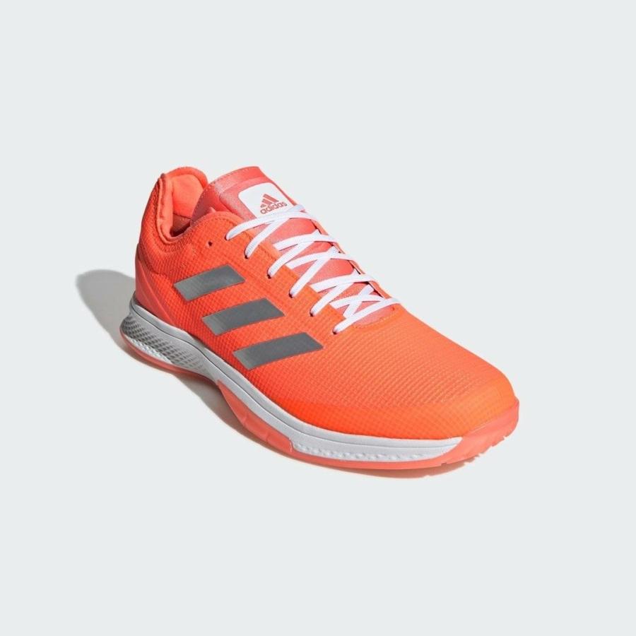 Kép 6/9 - Adidas Counterblast Bounce kézilabda cipő 5