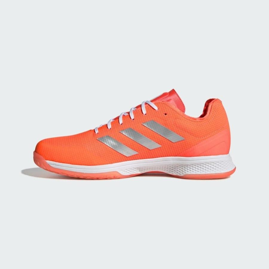 Kép 7/9 - Adidas Counterblast Bounce kézilabda cipő 6