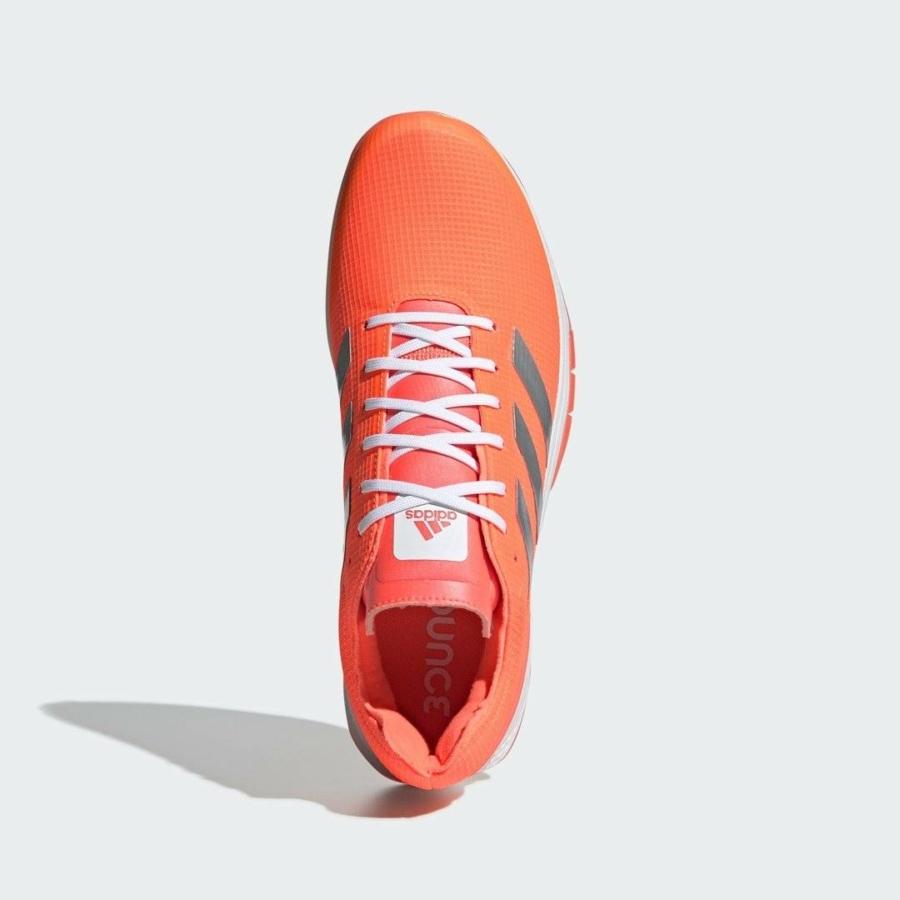 Kép 8/9 - Adidas Counterblast Bounce kézilabda cipő 7