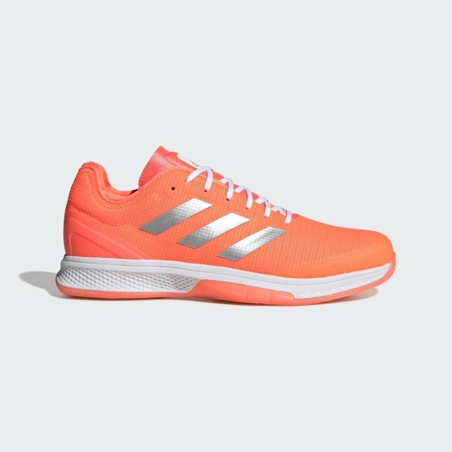 Kép 9/9 - Adidas Counterblast Bounce kézilabda cipő 8