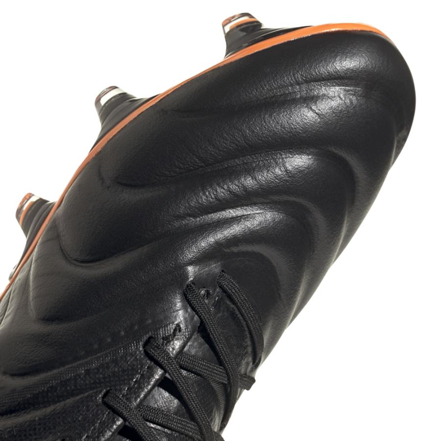 Kép 4/6 - Adidas Copa 20.1 FG stoplis cipő