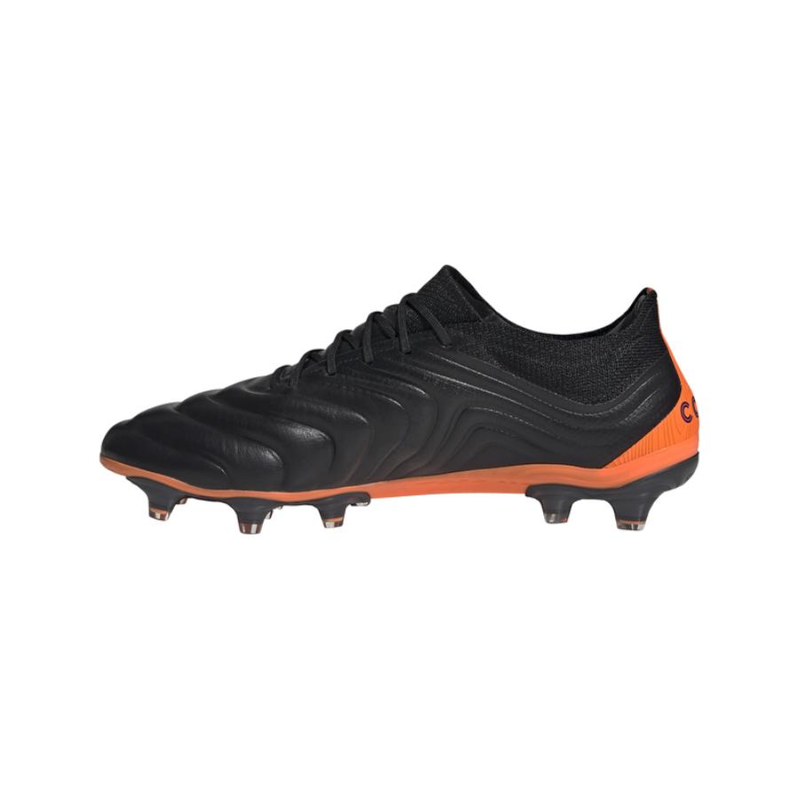 Kép 2/6 - Adidas Copa 20.1 FG stoplis cipő