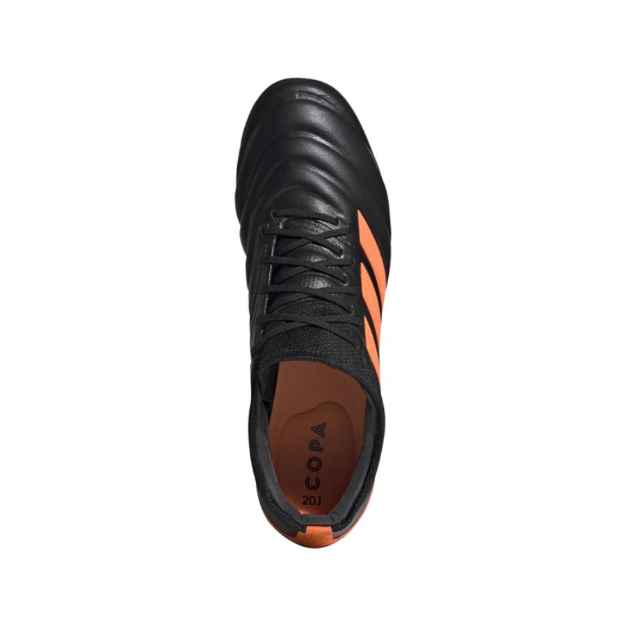 Kép 6/6 - Adidas Copa 20.1 FG stoplis cipő