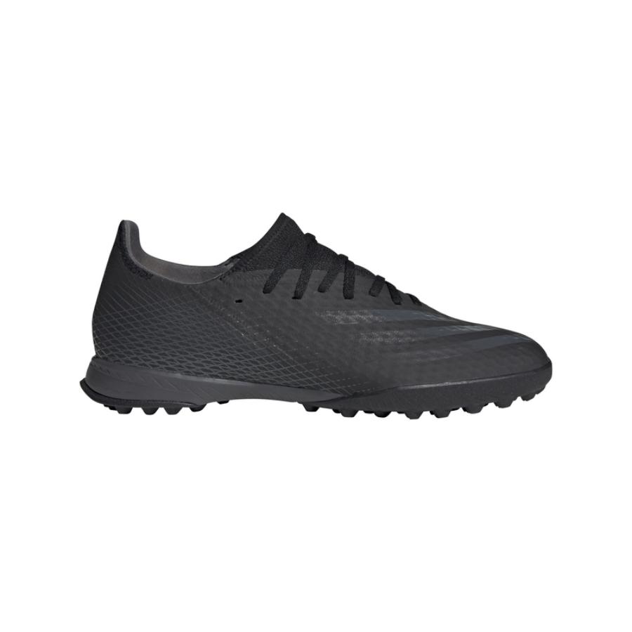 Kép 1/5 - EH2835 Adidas X Ghosted.3 műfüves cipő junior