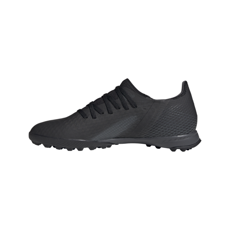 Kép 2/5 - Adidas X Ghosted.3 műfüves cipő junior