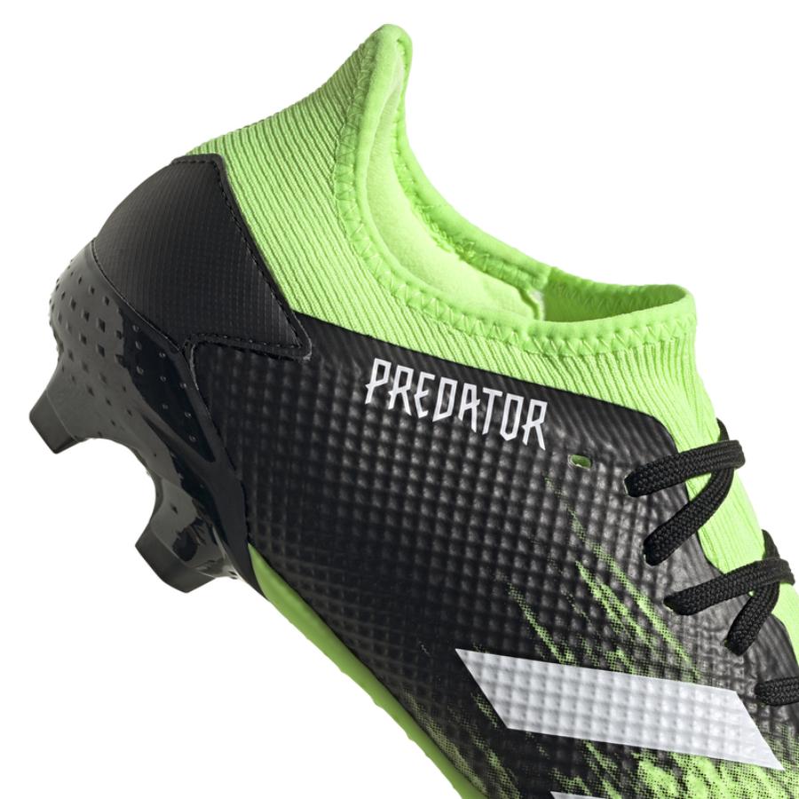 Kép 4/5 - Adidas Predator 20.3 L FG stoplis cipő
