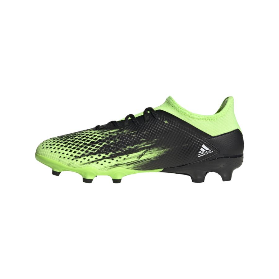 Kép 2/5 - Adidas Predator 20.3 L FG stoplis cipő