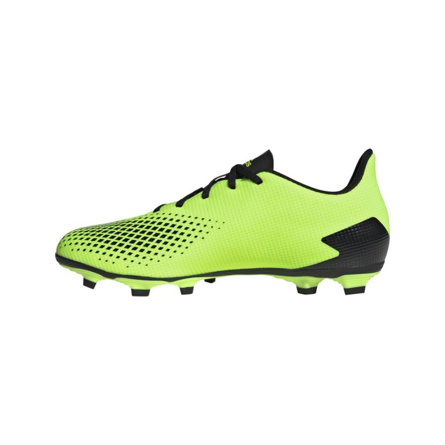 Kép 2/4 - Adidas Predator 20.4 FxG stoplis cipő