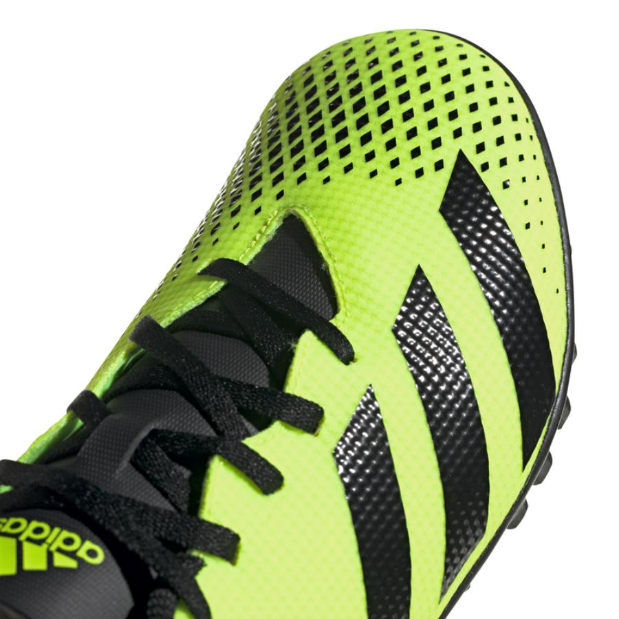 Kép 3/5 - Adidas Predator 20.4 TF műfüves cipő
