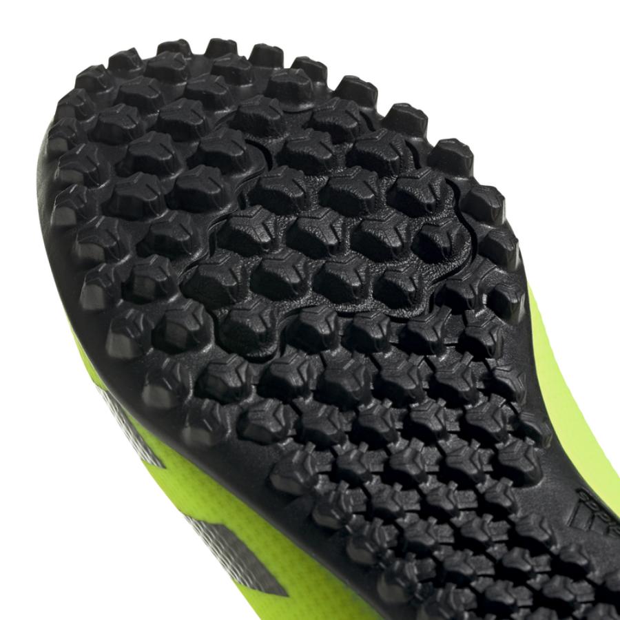 Kép 5/5 - Adidas Predator 20.4 TF műfüves cipő