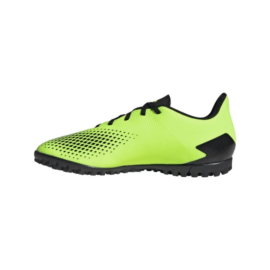Kép 2/5 - Adidas Predator 20.4 TF műfüves cipő