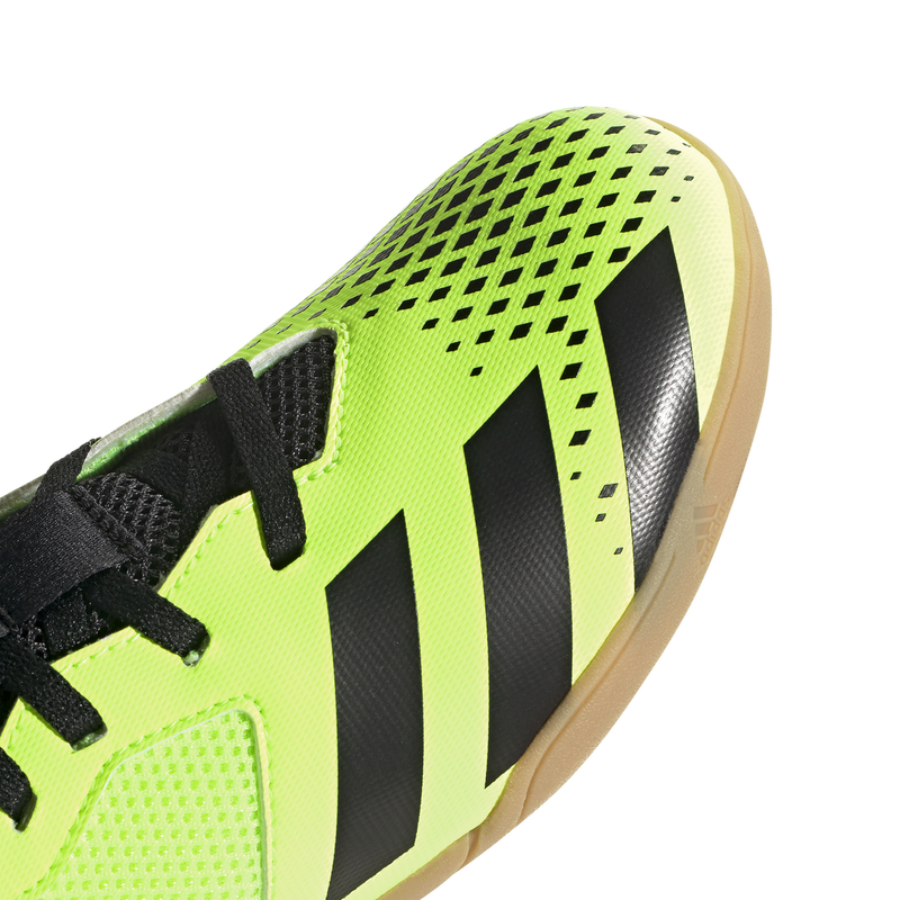 Kép 3/5 - Adidas Predator 20.4 IN SALA J teremcipő gyerek
