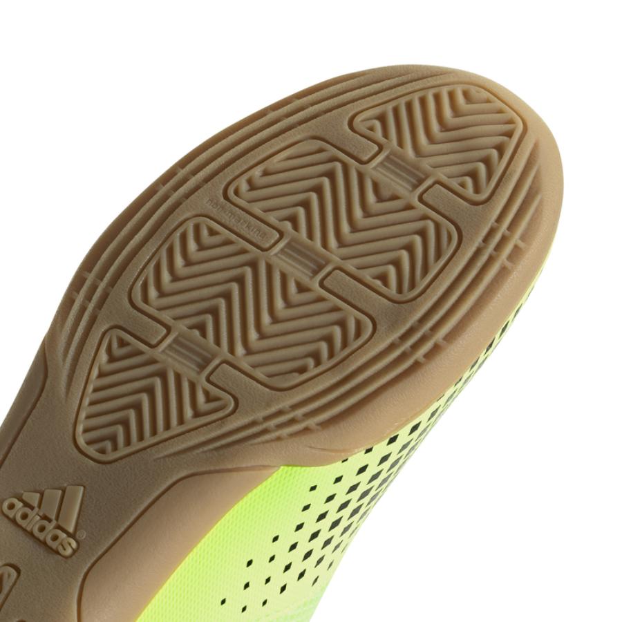 Kép 5/5 - Adidas Predator 20.4 IN SALA J teremcipő gyerek