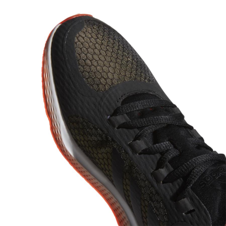 Kép 4/5 - ADIDAS FOCUS Breatheln W fekete női cipő 3