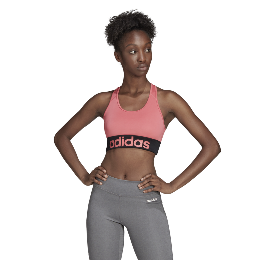Kép 1/5 - Adidas Design 2 Move sportmelltartó