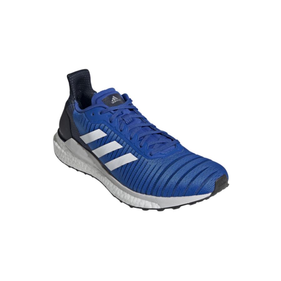 Kép 5/5 - ADIDAS SOLAR GLIDE 19 M kék futócipő férfi 4