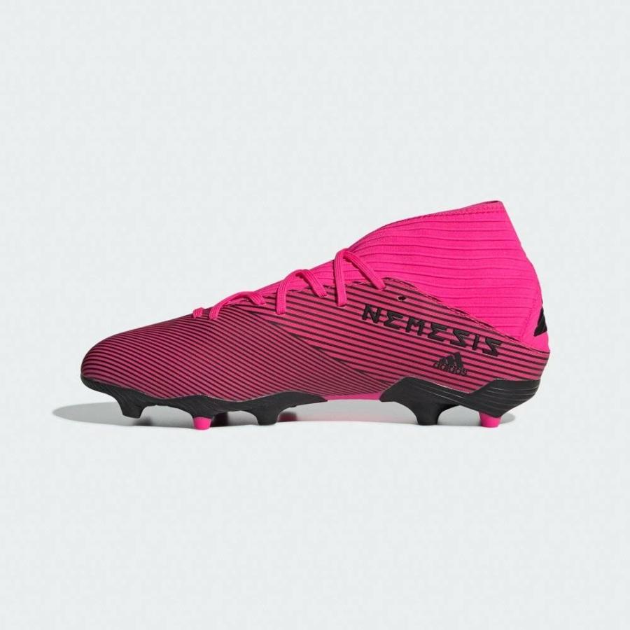 Kép 7/9 - Adidas Nemeziz 19.3 FG stoplis cipő 6