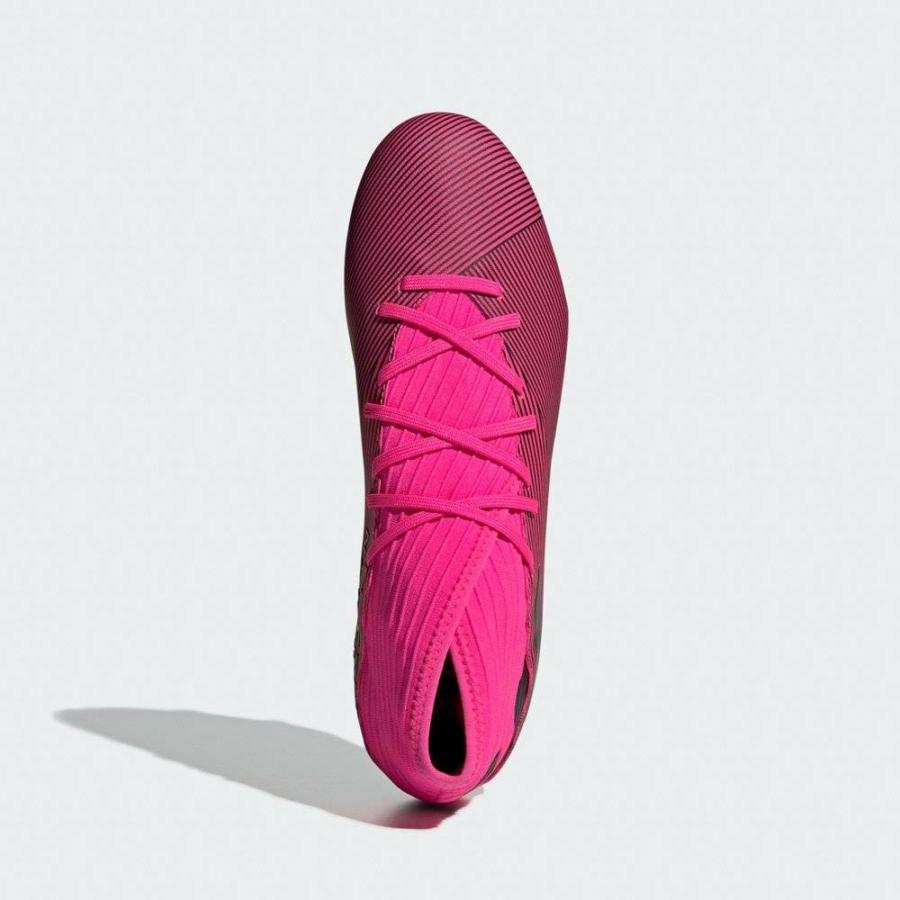 Kép 8/9 - Adidas Nemeziz 19.3 FG stoplis cipő 7
