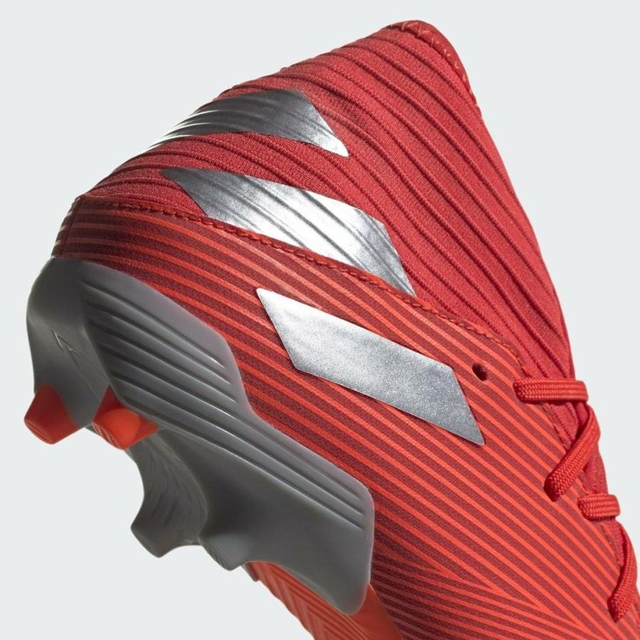 Kép 2/6 - ADIDAS NEMEZIZ 19.3 FG stoplis cipő 1