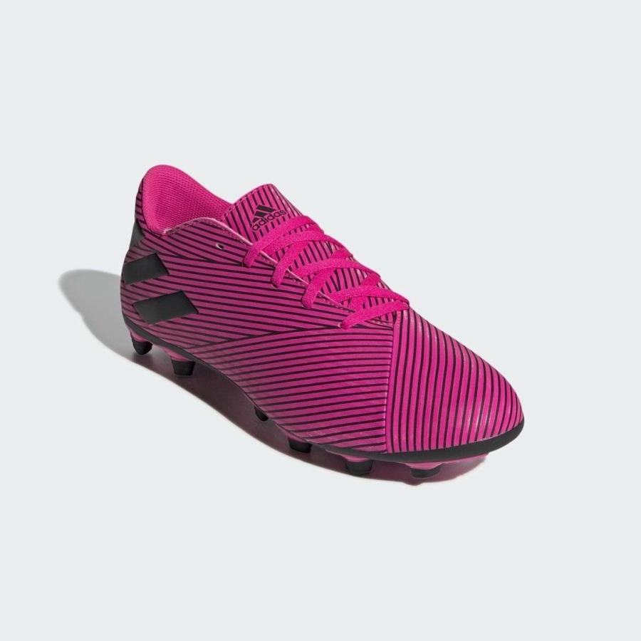 Kép 6/9 - Adidas Nemeziz 19.4 FxG stoplis cipő 5