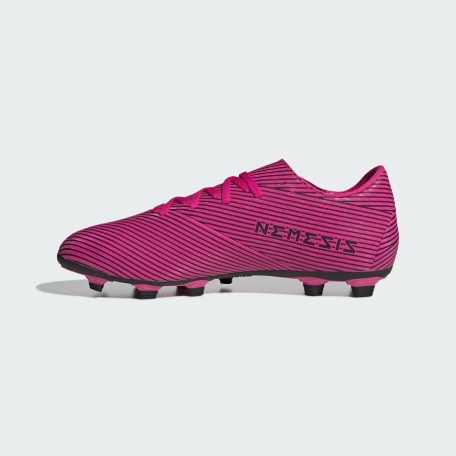 Kép 7/9 - Adidas Nemeziz 19.4 FxG stoplis cipő 6