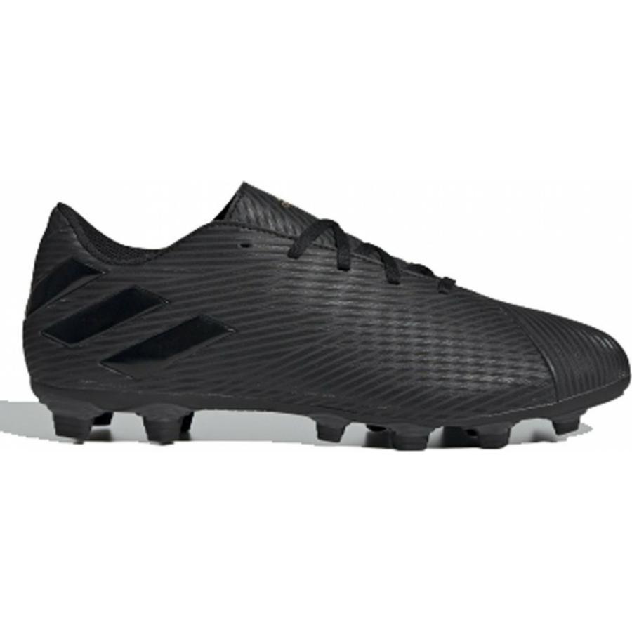 Kép 1/5 - Adidas Nemeziz 19.4 FxG stoplis cipő