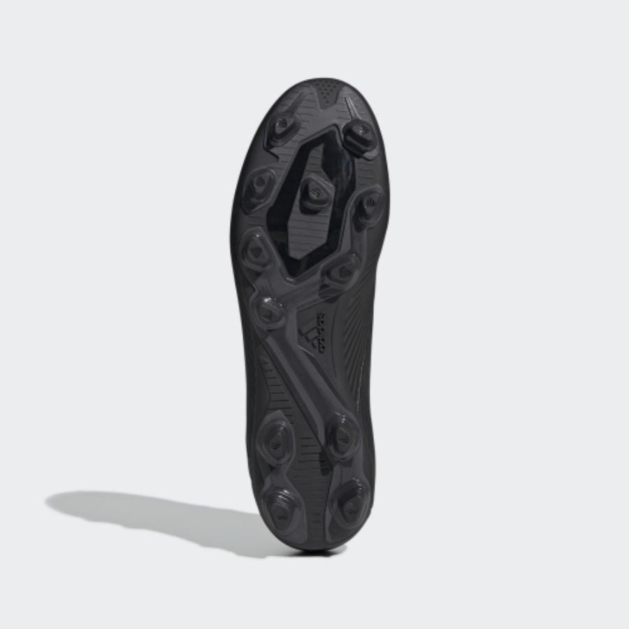 Kép 4/5 - Adidas Nemeziz 19.4 FxG stoplis cipő