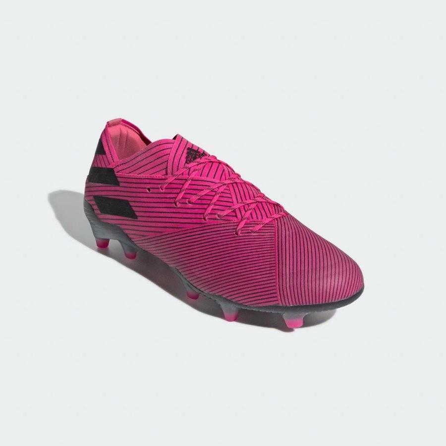 Kép 2/9 - Adidas Nemeziz 19.1 FG stoplis cipő 1