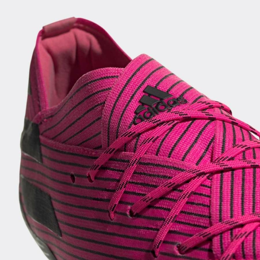 Kép 4/9 - Adidas Nemeziz 19.1 FG stoplis cipő 3