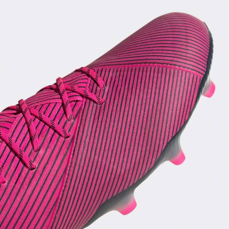 Kép 5/9 - Adidas Nemeziz 19.1 FG stoplis cipő 4