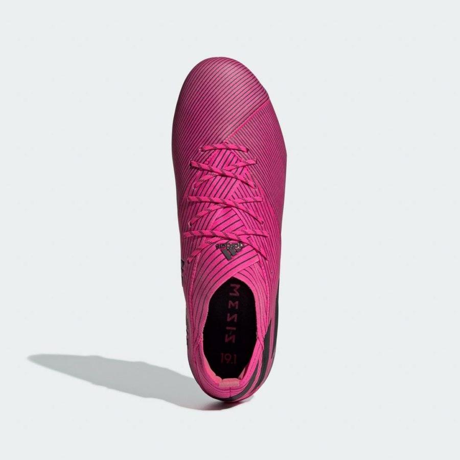 Kép 8/9 - Adidas Nemeziz 19.1 FG stoplis cipő 7