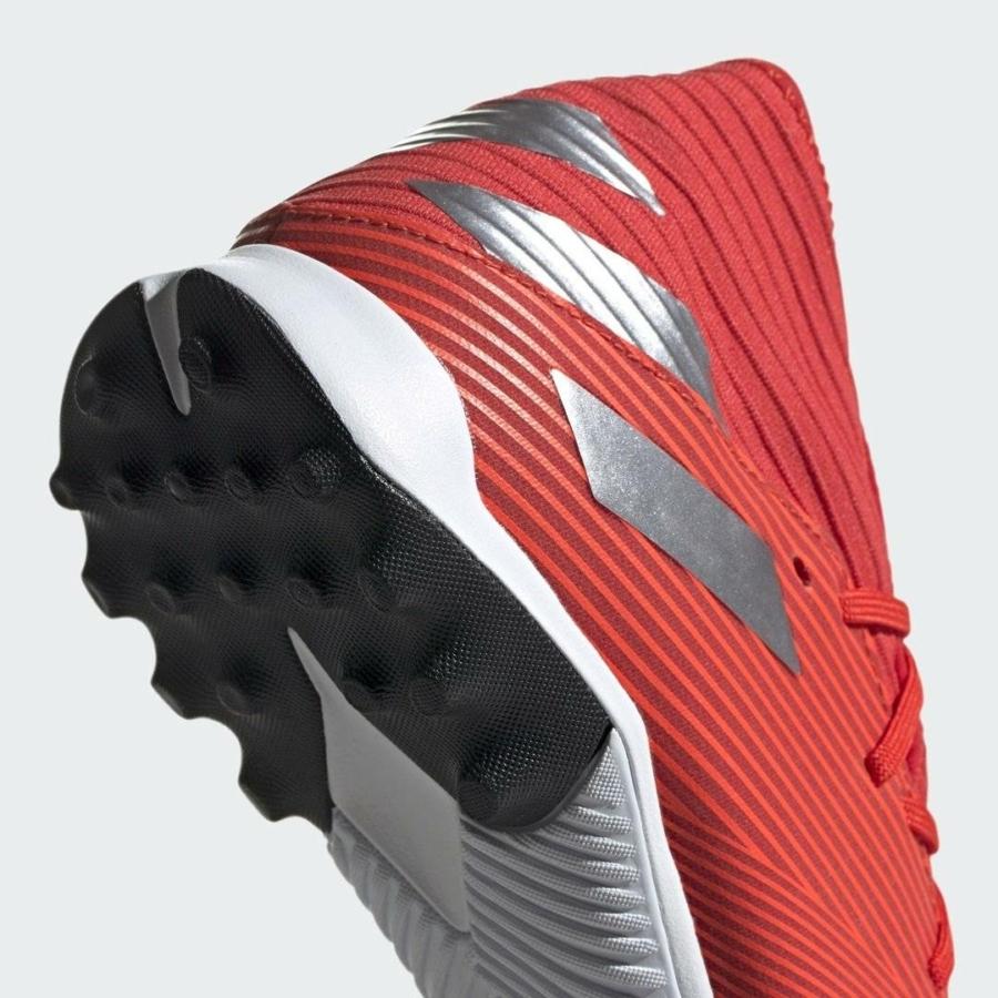 Kép 2/5 - ADIDAS NEMEZIZ 19.3 TF műfüves cipő 1