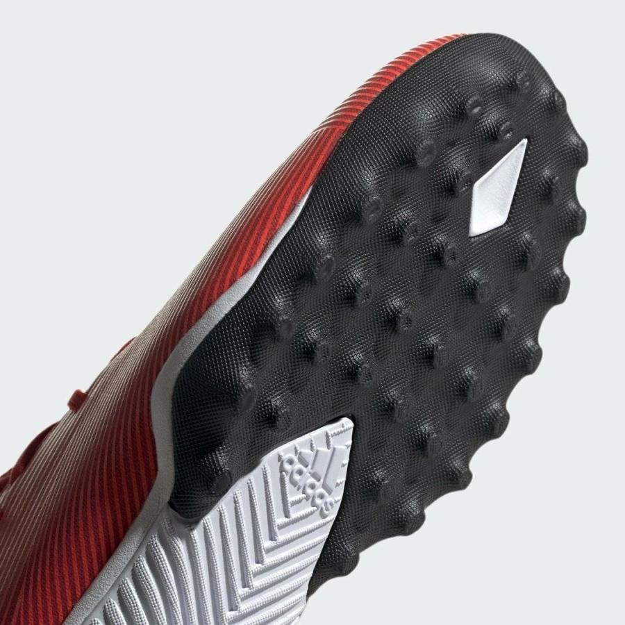Kép 3/5 - ADIDAS NEMEZIZ 19.3 TF műfüves cipő 2