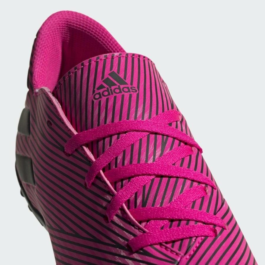 Kép 3/8 - Adidas Nemeziz 19.4 TF műfüves cipő 2
