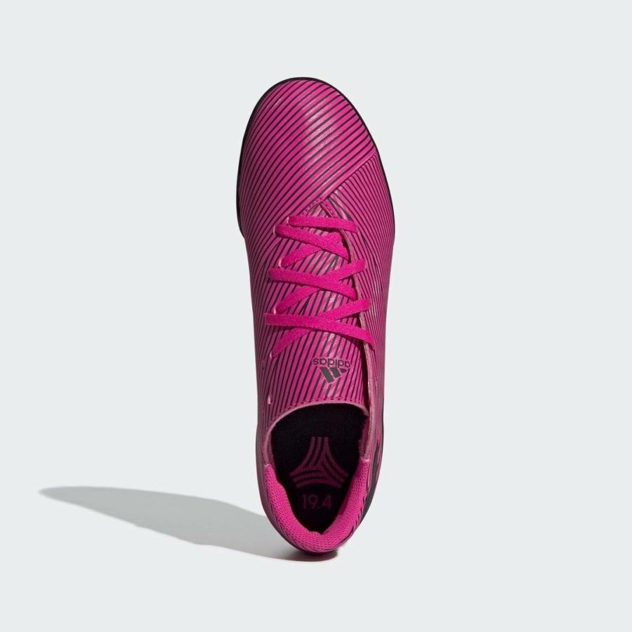 Kép 8/8 - Adidas Nemeziz 19.4 TF műfüves cipő 7