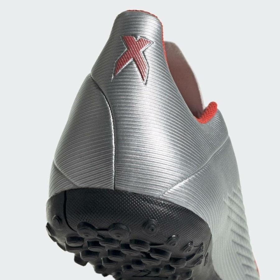 Kép 2/5 - ADIDAS X 19.4 TF műfüves cipő 1
