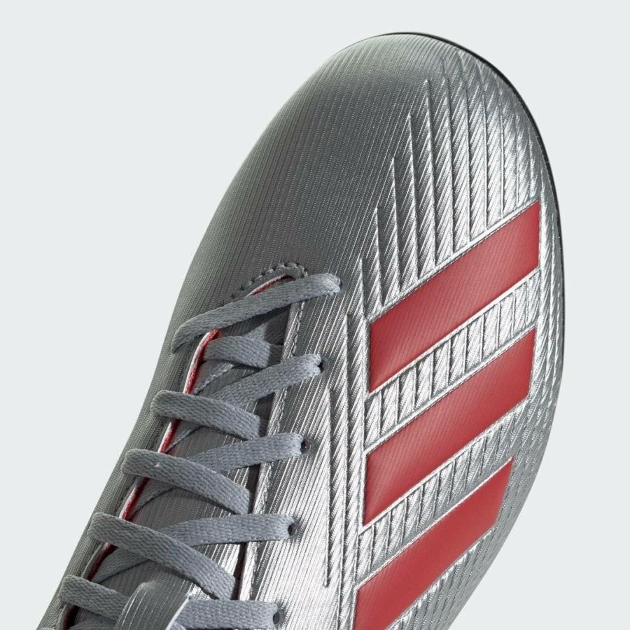 Kép 1/6 - ADIDAS X 19.4 TF műfüves cipő