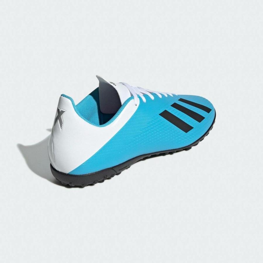 Kép 3/9 - Adidas X 19.4 TF műfüves cipő 2