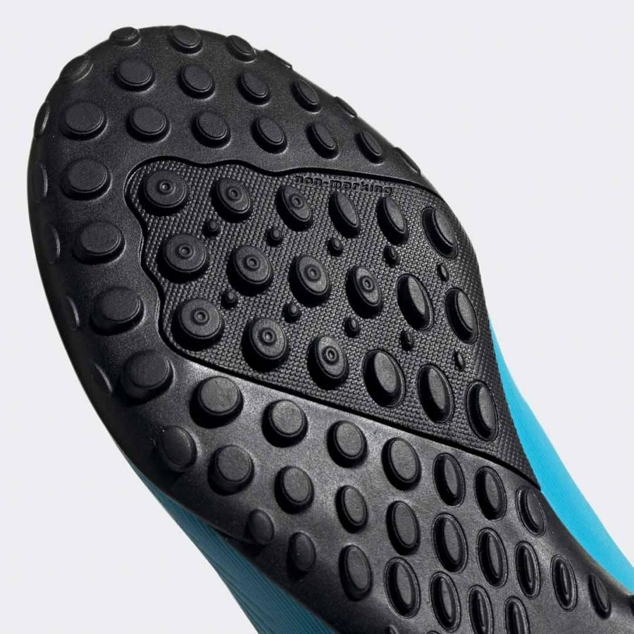 Kép 6/9 - Adidas X 19.4 TF műfüves cipő 5