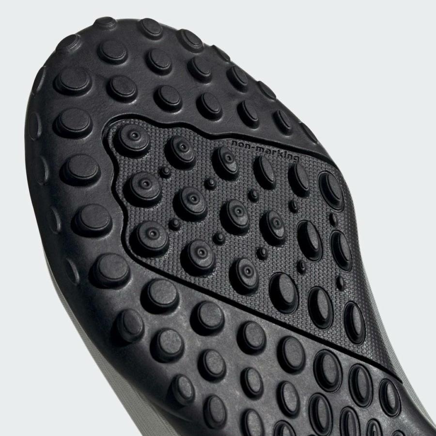 Kép 3/6 - ADIDAS X 19.4 TF junior műfüves cipő 2