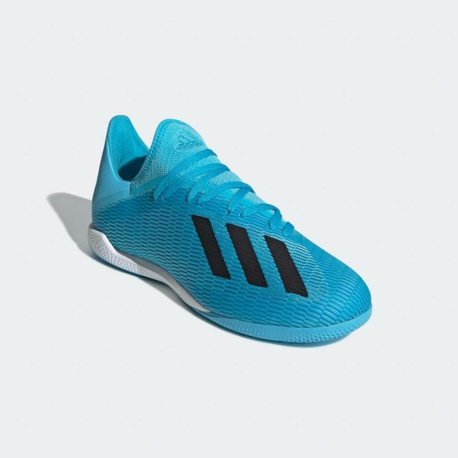 Kép 3/9 - Adidas X 19.3 IN teremcipő 2
