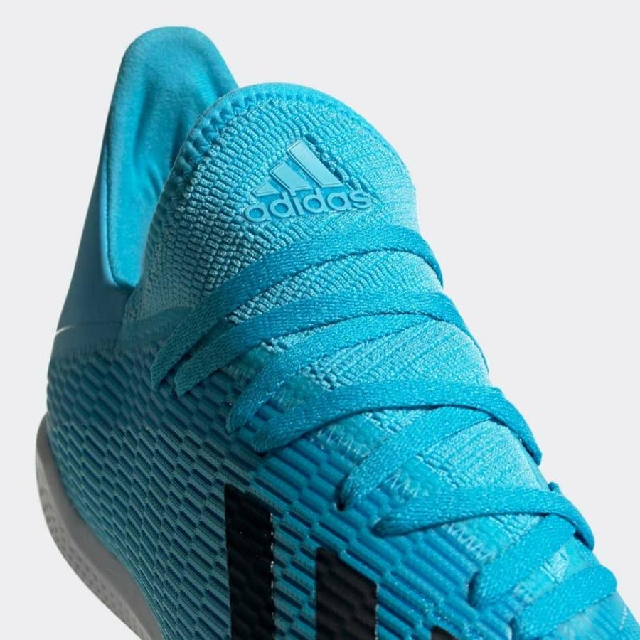 Kép 4/9 - Adidas X 19.3 IN teremcipő 3