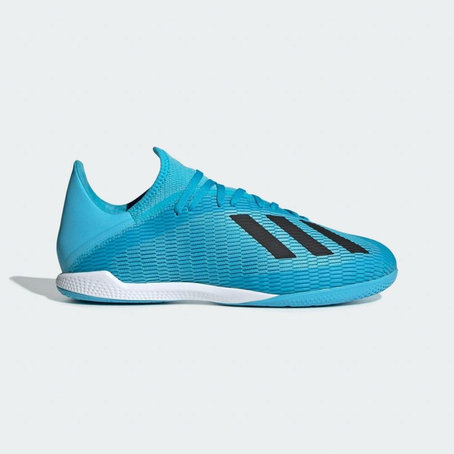 Kép 1/9 - Adidas X 19.3 IN teremcipő